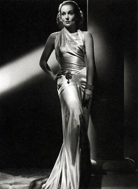 Popolare moda anni 30 ~ Swing Fever KQ46