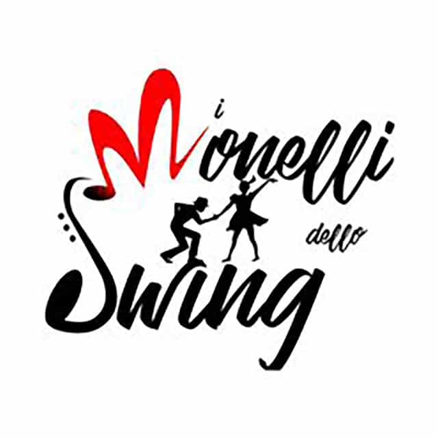 I Monelli Dello Swing Modena Swing Fever