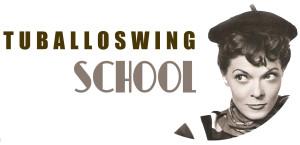 Scuola Swing Firenze Swing Fever