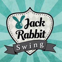 jackrabbitswing