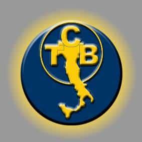 TCB Band Italy