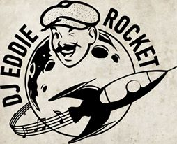 Dj Eddie Rocket