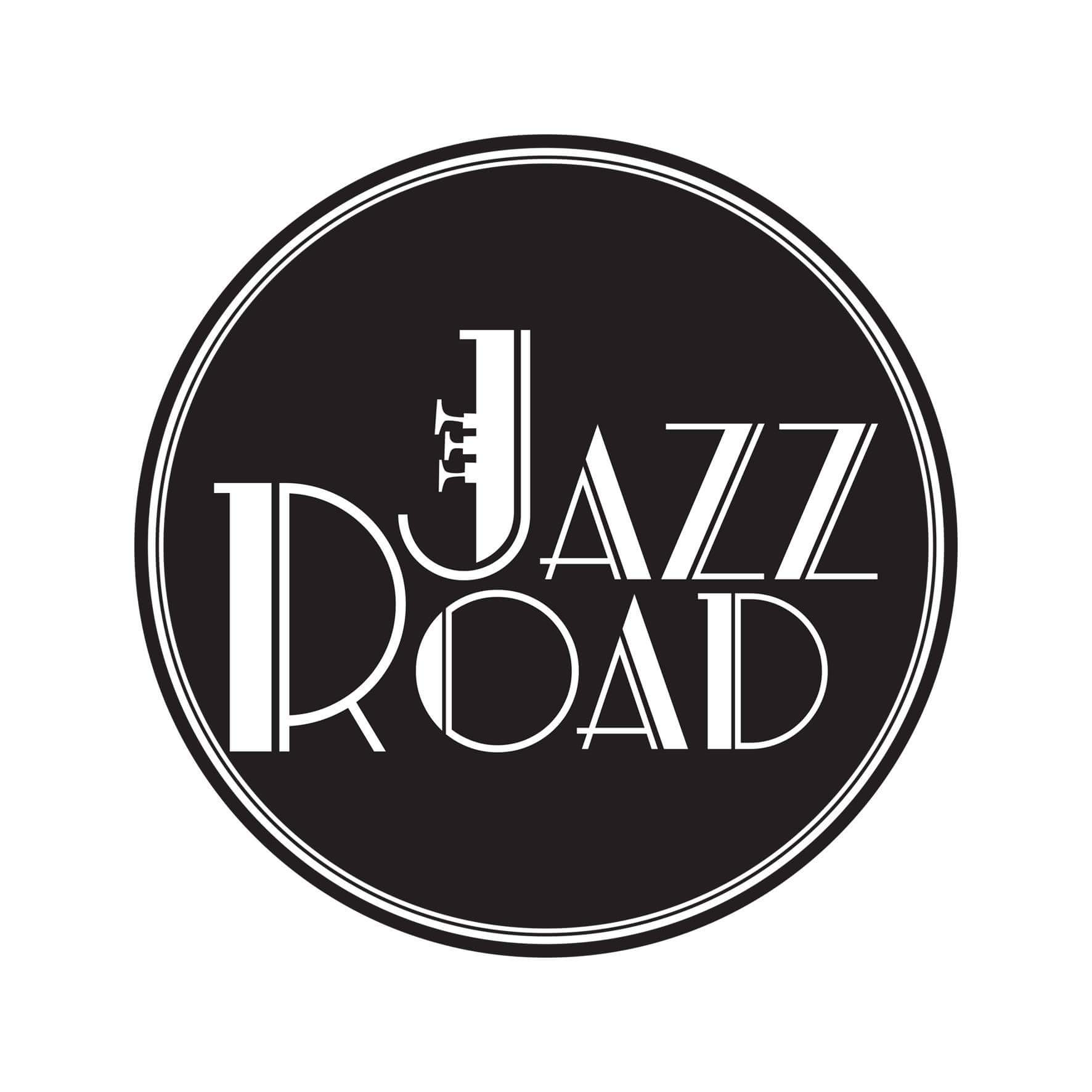 La moda maschile negli anni '20 Jazz Road Scuola di