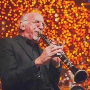 Roberto Meroni Swing Fever
