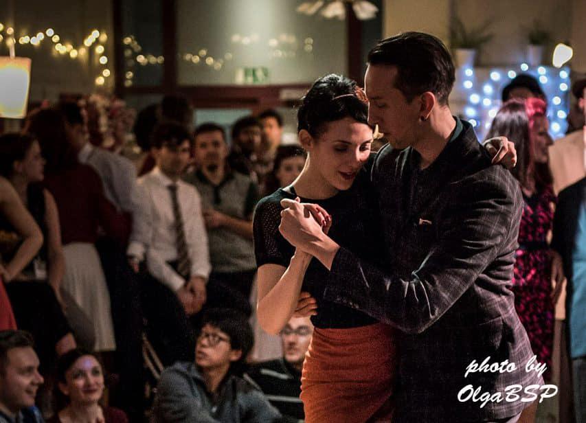Casa dello Swing – Intervista a Emanuele Margiotta di Swinghaus
