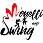 I Monelli dello Swing Scuola Swing Fever