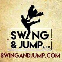 Swing & Jump