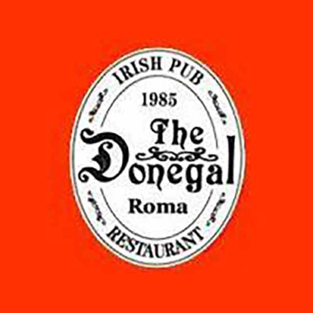 The Donegal Swing Fever