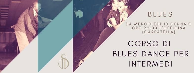 Evento Blues Roma SwingFever.jpg