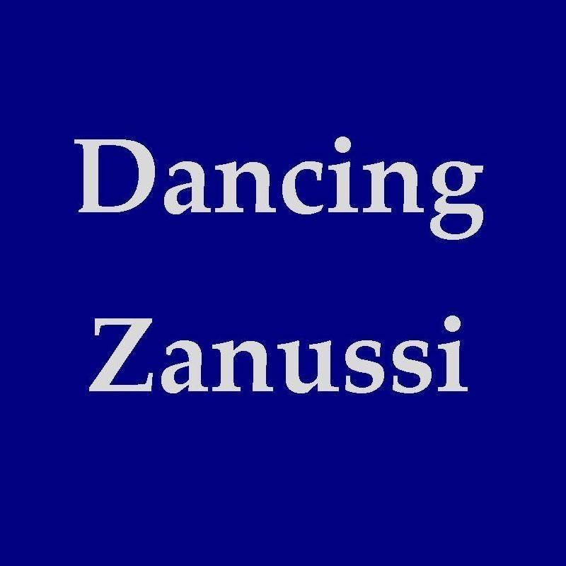 Dancing Zanussi Organizzatore Eventi Roma Swing fever