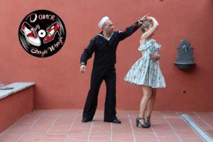 Corso di boogie e rock lezioni prova gratuite @ Viktory Palestre | Roma | Lazio | Italia