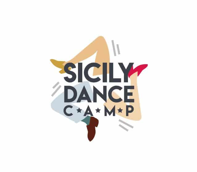 Swing Fever Media Partner di Sicily Dance Camp