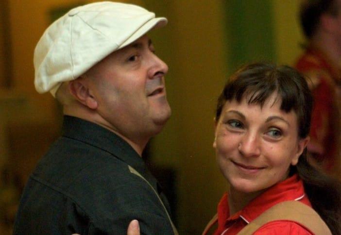 Dal Jive al Lindy Hop, l'amore per il ballo raccontato da The Swing Nurse Dance Group – Intervista a Massimo Montesi