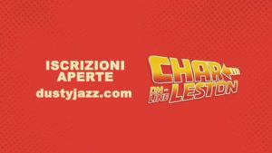 Corsi On-Line - Dusty Jazz ASD @ Torino | Turin | Italy